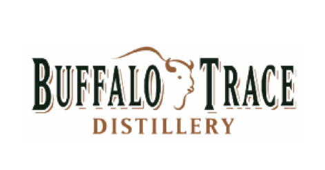 VIP reception at event by buffalo trace distillery