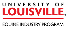 University of Louisville Equine Industry Program