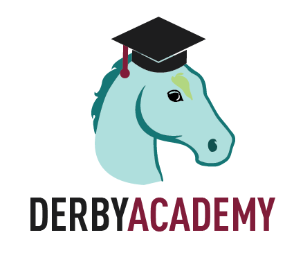 Derby Academy 8th Episode