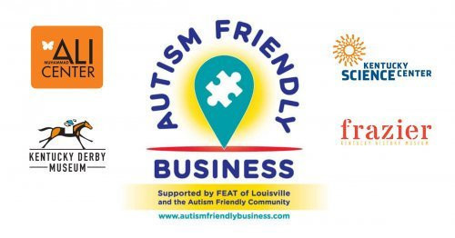 Families for Effective Autism Treatment (FEAT) of Louisville
