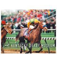 Countdown to the Kentucky Derby - 22 Days to Go!!