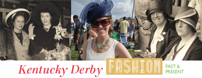 Derby clothing online