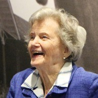Penny Chenery, Secretariat Owner