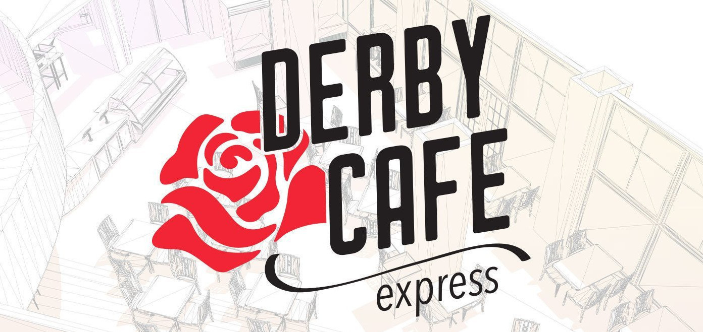 Derby Cafe Express: Closed