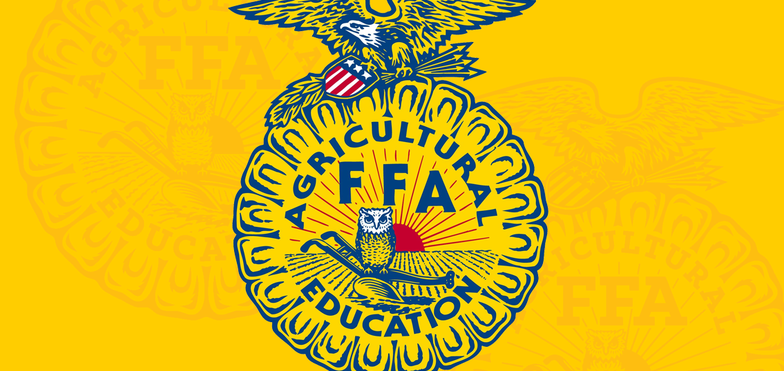 National Ffa Convention Expo Kentucky Derby Museum