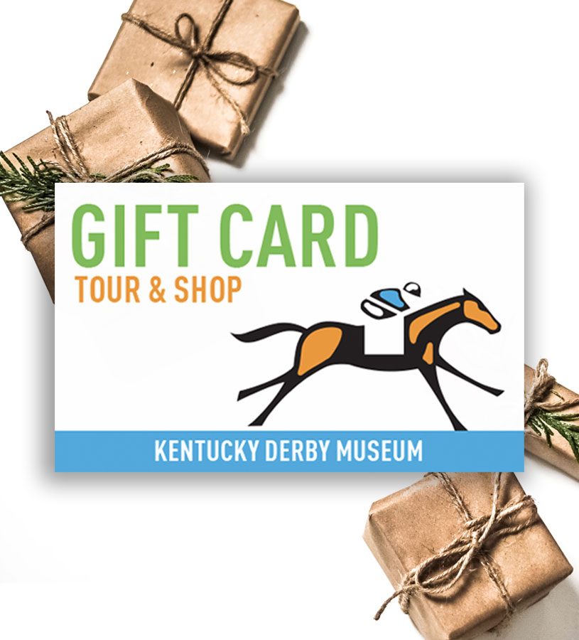 Gift Card to KDM
