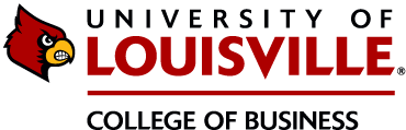 University of Louisville College of Equine Business