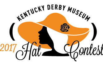 Calling all Derby fashionistas to enter the 2017 Kentucky Derby Museum Hat Contest