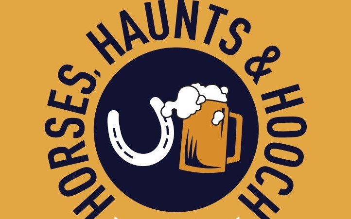 Join us for spooky fun this Halloween with the return of Horses, Haunts and Hooch presented by Northwestern Mutual