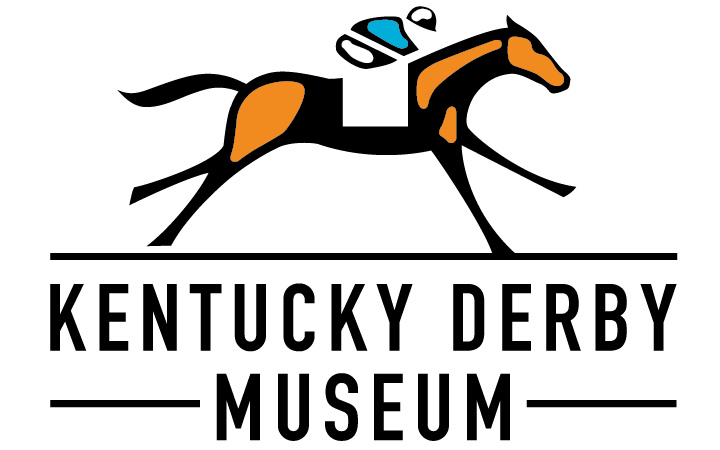 Kentucky Derby Museum launches new logo