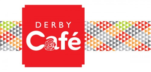 Derby Cafe to Re-open with Delicious New Menu