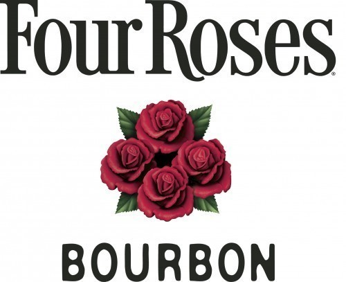 Four Roses Bourbon Unveils Commemorative Secretariat Bottle