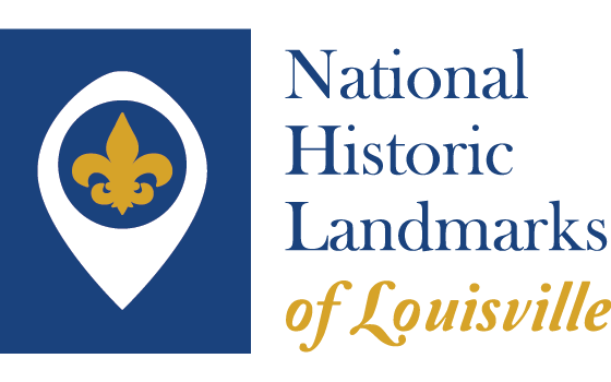 Eight of Louisville's National Historic Landmarks unite  to promote history and tourism in Jefferson County