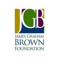 James Graham Brown Foundation