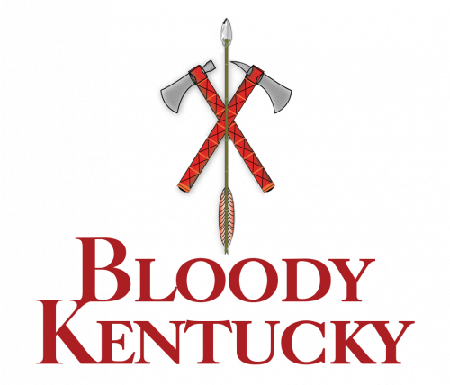 Bloody Kentucky
