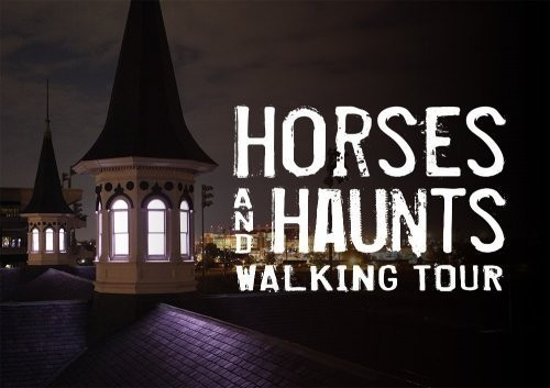 Tours Kentucky Derby Museum